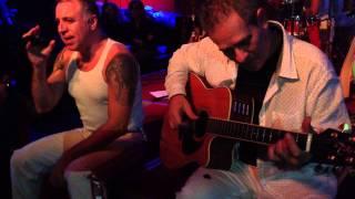 Love Of My Life - Marc Quee & Ykay Ledezma