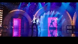 Rab Ne Bana Di Jodi-Dancing Jodi FINAL DANCE.avi