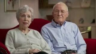 Paul and Mary McClain - Bethany Village Ohio Resident Testimonial
