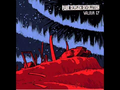 pure-reason-revolution-armistice-commelaterre