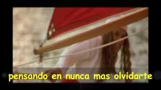 Pensando em você   Paulinho Moska con letra en castellano