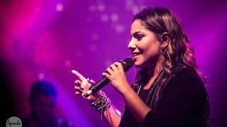 Gabriela Rocha - Me Aproximou (Lagoinha Conference 2016)