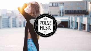 St  Albion - Hold On (ft. Teischa)