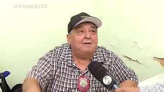 Delegado Jorginho o Mito do Piauí - (homenagem)