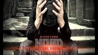 HAYCE LEMSI - Meyder medley NORD ISLAND