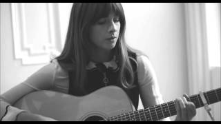 Jessica Bishop- How Many Times 'live recording'