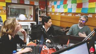 Rádio Comercial | Palavra do Dia - Beata