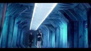 J Balvin Ginza video oficial XD