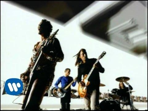 big-wreck-inhale-official-music-video-big-wreck