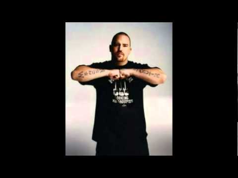 bubba-sparxxx-country-folks-hqmuisc
