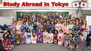 LanguBridge Japan 2016