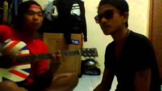 Sweet Lulaby feat nuel SC -Pria Khayalan