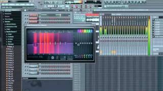 Bako - Ya te avise (Feat. Swan Fyahbwoy & Daddy Cobra) (Sice Remix)