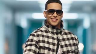 Firehouse Instrumental - Daddy Yankee ft Play N Skillz