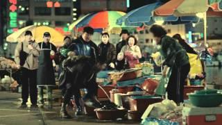 Noel(노을) _ To live(살기 위해서) MV (빠담빠담 OST Pt.1)