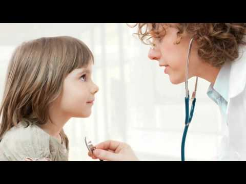Fallon Health Coordinating Care for Individuals with Chronic Conditions