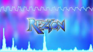 "Krewella - ""Live for the Night"" ►♪Male Cover♫ by Rezyon (Explicit)"
