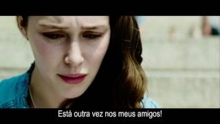Pedido de Amizade (Trailer Legendado)