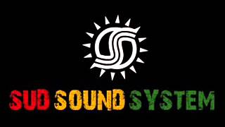 Alborosie & Brusco (Sud Sound System - Love Massive diss)