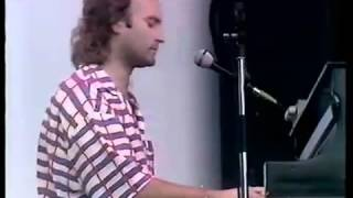 80s Love Songs   Phil Collins Music