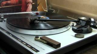 Apache - The Ventures - 1964