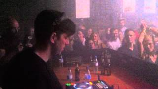 VIMES – Celestial (Gardens Of God Remix) LIVE @ DEEP Cologne