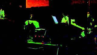 Carlos Santana*HIT- Kamblues & Butch Jackson Master Drummer-
