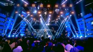 Bon Jovi - It's My Life (One Night Only 2010)
