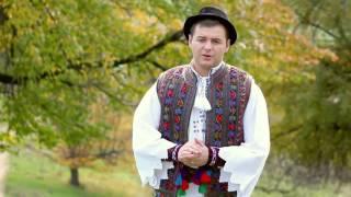 Alexandru Pop -    Maramureș, pământ sfânt