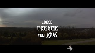 """Young Pyro - """"Lose The One You Love"""" Official Video (Directed By LyVe Cuttz)"""