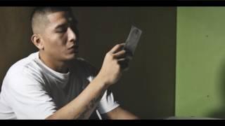 VL - Un cigarro y un café (Videoclip Oficial)