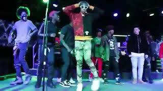 Ayo & Teo | BlocBoy JB - Shoot