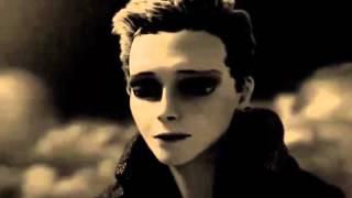 Damien Dawn/Anna Blue - Only One
