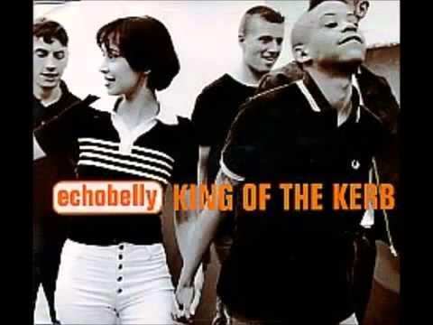 echobelly-king-of-the-kerb-carterstevie2015