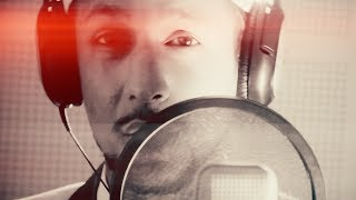 Yama Buddha - Pagalpan Ft. Resh Marhatta   New Nepali Rap Song 2017