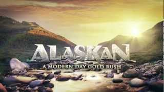 """ALASKAN"" open sequence"