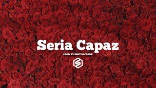 """Seria Capaz"" - Reggaeton Romantico Instrumental   Prod. by Foucault Production's & Shot Records"