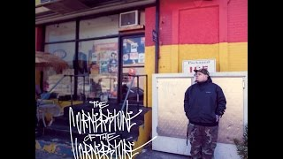 Vinnie Paz - Moroccan Jewels [Ft. Hus Kingpin & SmooVth] (w/ Lyrics)