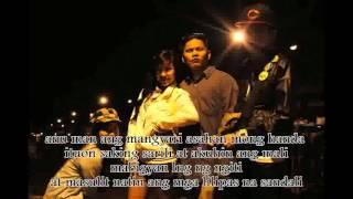 bati na tayo lyrics by Smugglaz