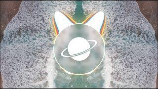 Lexxmatiq ft. Mia Vaile - Surrender