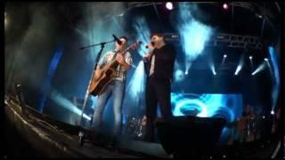 Adoro - Clipe oficial - João Neto e Frederico