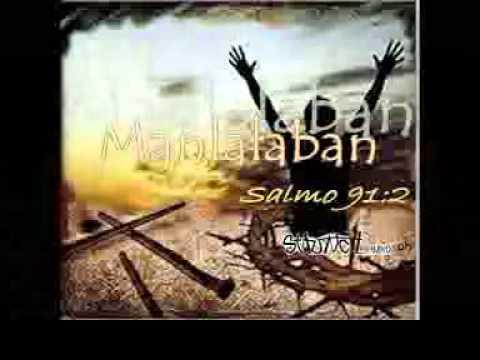 cebuano-christian-songs-m7582
