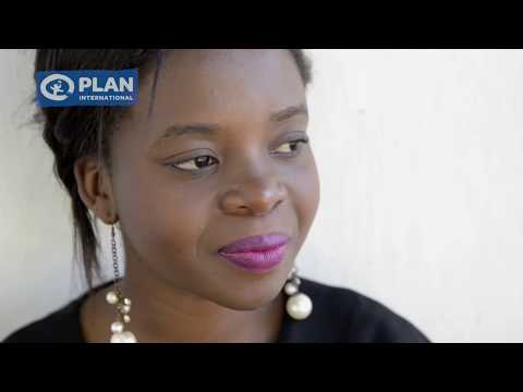 Ending child marriage in Malawi: The campaign timeline