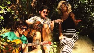 Blaya- G.O.D (acoustic)