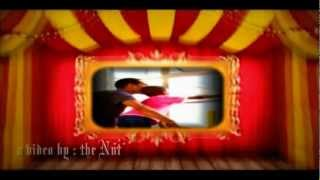 """K-RINO """"Welcome To The Circus"""" music Video [HD]"""