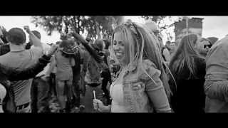 Yellow Claw - Shotgun Feat. Rochelle (LNY TNZ Remix)