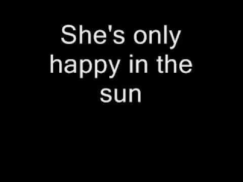ben-harper-shes-only-happy-in-the-sun-lyrics-1230308