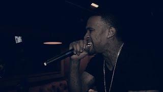 Big L's - Me *LIVE @ Midwest TakeOva2 Showcase [Dir. By @RioProdBXC