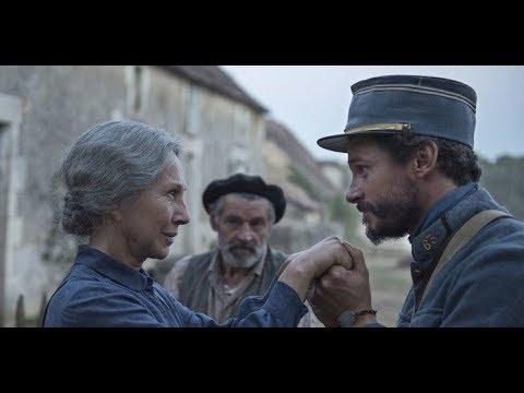 Las guardianas - Trailer subtitulado en español (HD)