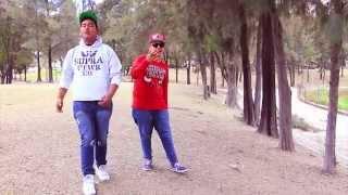 Ya no hay modo MC Ghosh The King ft MC Casper